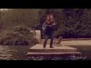 Сверхъестественное- Дин Винчестер- Приколы- (1)