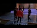 ♥️В память MJ и Уитни Хьюстон