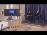 Дато Кечиашвили - Миквархар