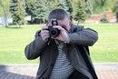 Евгений Одаев. Фото №12
