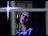 Татьяна Воронина - Цветные сны (Мэри Поппинс)