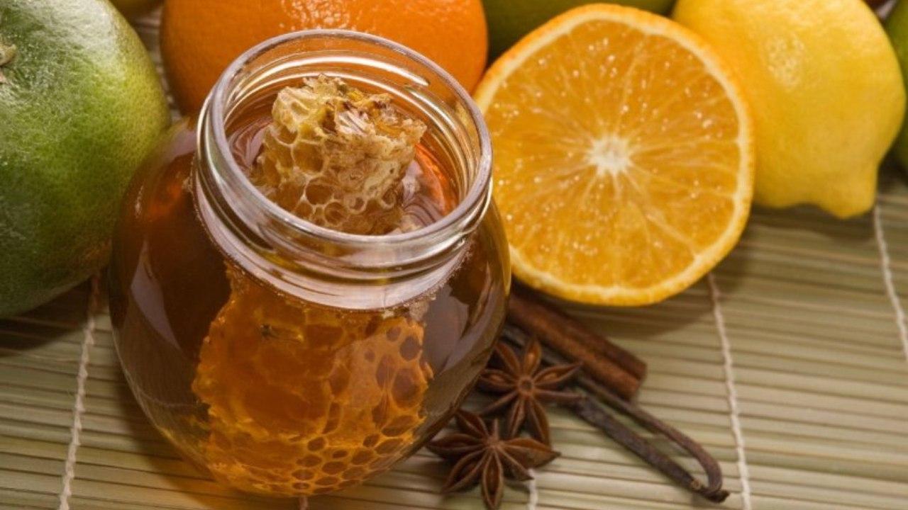 Предотвращение дрожжевой инфекции - лечение медом