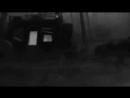 Байки из хуторянского склепа Пародия на немое кино Сатирическая комедия абсурд