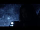 Промо Сонная Лощина (Sleepy Hollow) 4 сезон 4 серия