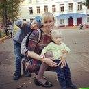 Helen Kostycheva фото #11
