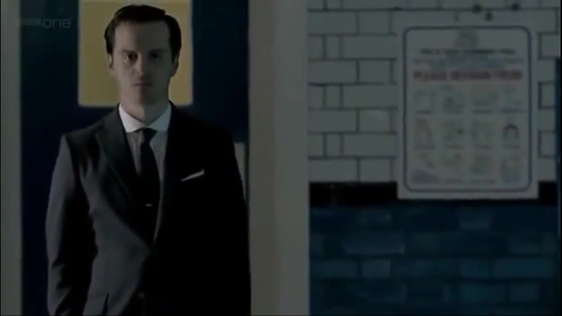 Sherlock-Moriarty ringtone ( Georgian mix.)