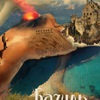 Базиль/Bazil