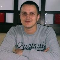 АлександрКолтуневич