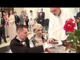 5-вінчання весілля Руслани та Олександра 29 04 2017 р