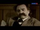 Величайшее шоу на Земле Фридрих Ницше
