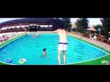 M.Ley - Тусовка на Лазурном Берегу  (Mot&ampLey Video)