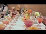 11th Finlandia Vodka Cup - Finland