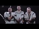 Тролль Гнет Ель - Выпить Залпом (2017) (Folk Rock)