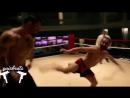 MiyaGi – БадаБум 2017 Бойка Неоспоримый 4.mp4