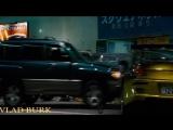 Zelenoglazoe_taksi__Voyaj_Voyaj__M.Bojarskij__Remix_HD__22.mp4