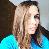 Софья Сазонова