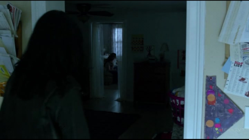 Джессика Джонс – Килгрейв и Джессика спасают людей | Момент