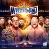 WrestleMania 33 | Online