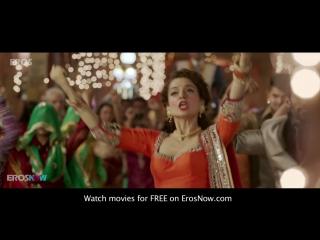 Ghani Bawri ¦ Video Song ¦ Свадьба Тану и Ману. Возвращение/2015