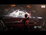 Andrew Rayel Max Vangeli feat. Kye Sones - Heavy Love