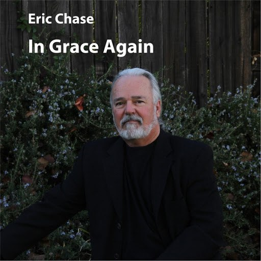 Eric Chase альбом In Grace Again