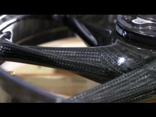 Mysportbike - 💪 Новенький BMW HP4 2017😍! Всего в мире 750 штук 👍 !