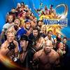 WWE | Pro-Wrestling.org