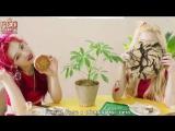 Red Velvet - Red Flavor [рус.саб]