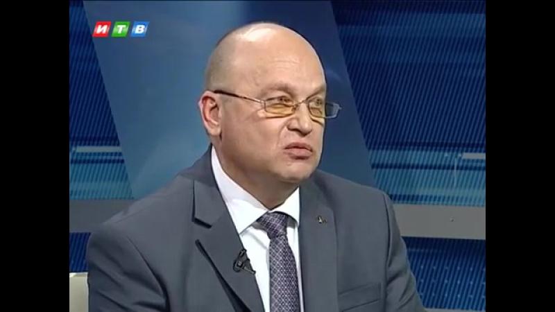 Лица столицы от 28 12 2016 Геннадий Бахарев (online-video-cutter.com) (1)