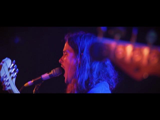 The Murlocs - Live at The Croxton (Full Set)