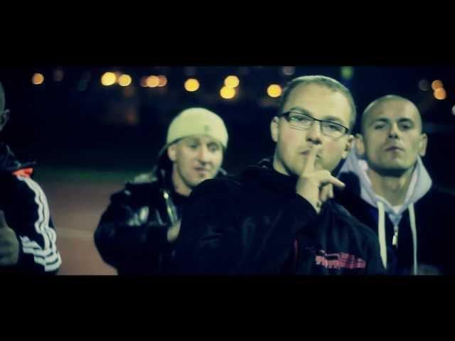 NIE DLA WSZYSTKICH - Czasem zycie sie sypie feat Kali, Dawidzior HTA /HIPOTONIA/