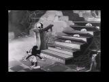 A$AP Ferg x Schoolboy Q Type Beat