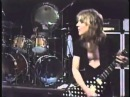 Ozzy Osbourne and Randy Rhoads Suicide Solution