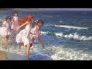 海秋 (Umiai) - Drizzling Sun