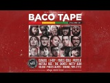 Baco Tape Vol.1 by DJ Kash (Official Video)