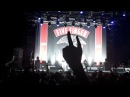 Five Finger Death Punch Under And Over It The Bleeding Stadium Moscow 09 11 2017