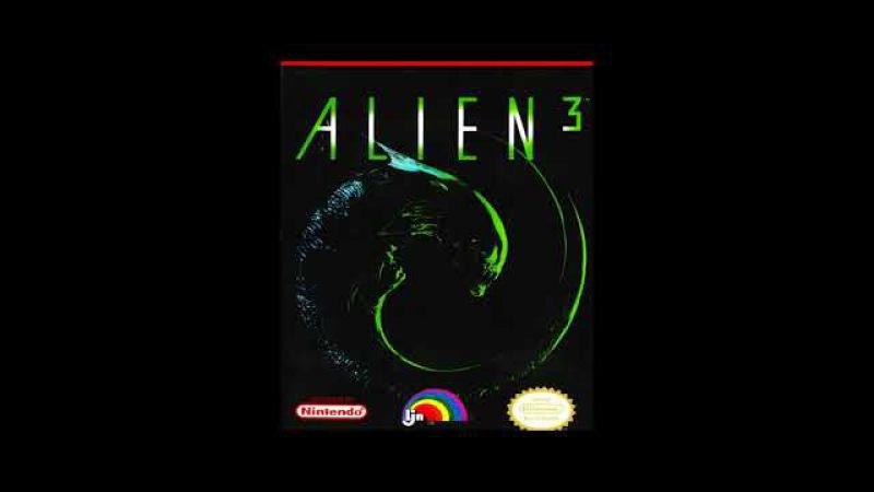 S5 VS Jeroen Tel - Happy End (You My Forever)(Alien 3 Nes - Ending)
