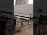 ✅ Is Joel Olsteen's MEGA-CHURCH in Houston really flooded? Maybe not. #DNN