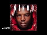 Ninho feat. Sadek - Jamais