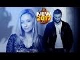 Залско &amp Ната-Л - Я не проживу без тебе (Remix) ПРЕМ'РА 2017