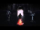 Neurofunk Mix - Gates Of Hell