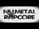 RapcoreNu Metal instrumental 4
