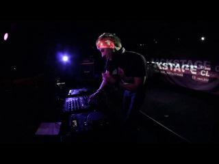 PR1ME hardcore DJ set at