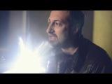 Старый Приятель - Молодость (сингл) 2017г.