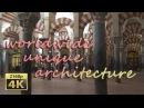 Mezquita Catedral de Cordoba Spain 4K Travel Channel