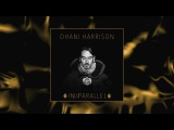 Dhani Harrison - Summertime Police Audio