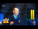 Жертвоприношение Улюкаева и любимое шоу Путина – Заповедник , выпуск 3
