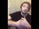 Instagram video by Женя Мильковский  Jan 24, 2017 at 335am UTC