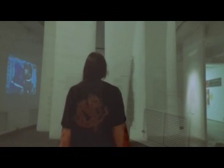 STUFF SHOP - LILA [ВОЛЧОК - СМЕРТЕЛЬНАЯ БИТВА]