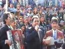 Душанбе Палаев - Кисми 2
